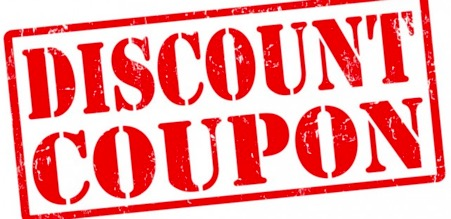 Discount code for custom writing
